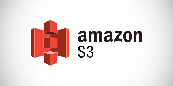 Amazon S3とは? 基本的なクラウドストレージとしての機能解説