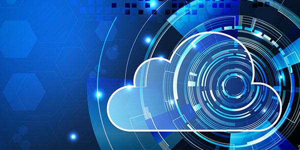 耐久性とデータの保護