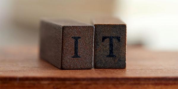 システム構築外注時には、発注者にも専門用語の最低限の理解はあったほうが良い?