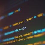 AWS CLIをインストールしシェルコマンドで効率化する方法を解説します