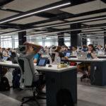 AWSによるトータル・ソリューションと保守・ユーザーサポートを考察