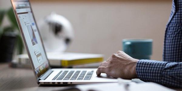 Amazon Workspacesとデスクトップ仮想化について徹底解説!