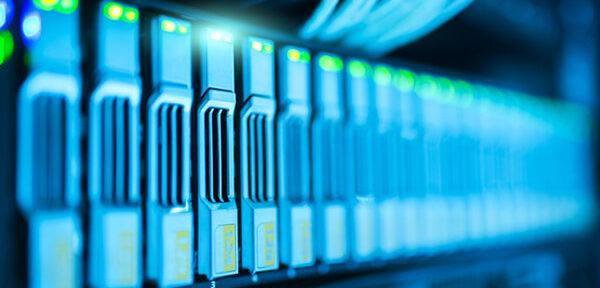 デスクトップ仮想化(VDI)の導入メリットとは?