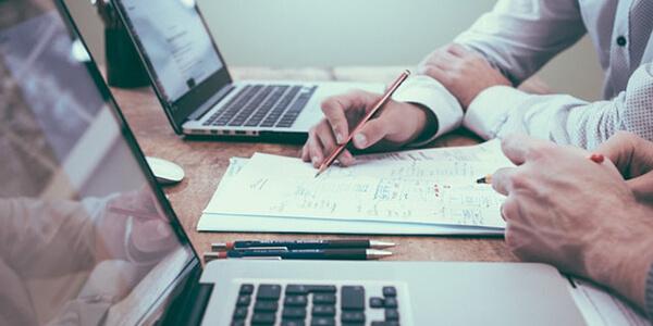 幅広い業務領域に対応可能なAWS活用のご提案〜そのクラウド推奨構成とは?