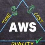 AWSの月額費用や課金体系、見積もり方法について詳細解説致します