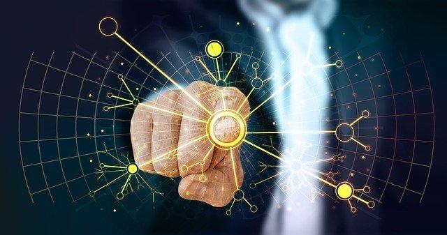 AWSを導入する本当のメリットとは?〜なぜ大企業が採用している?