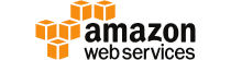 amazon web service(AWS)