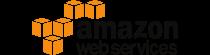 amazon web service(AWS)