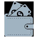 AWS案件はロースキルからハイスキルまで幅広い案件をご用意!