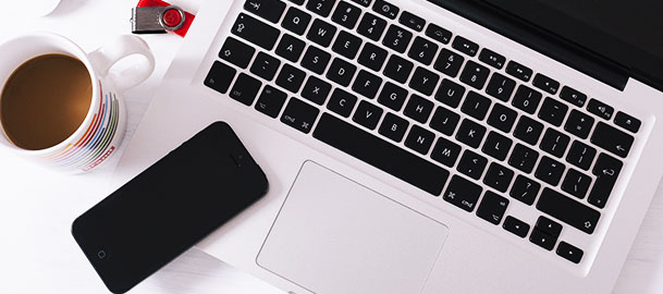 WEBエンジニアの業界動向