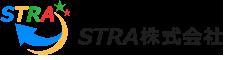 STRA株式会社   あなたのチカラは、社会のチカラ