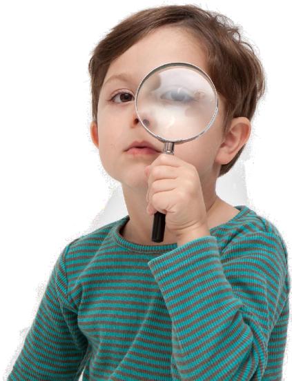 GoogleAnalyticsのレポーティング導入で簡単に自サイトの動向がわかる!