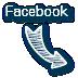 Facebookページの制作 代行