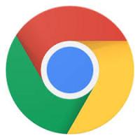 Windowsのインターネットブラウザいろいろ徹底解説!「Google Chrome」