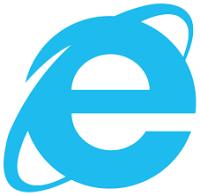 Windowsのインターネットブラウザいろいろ徹底解説!「Internet Explorer」