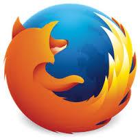 Windowsのインターネットブラウザいろいろ徹底解説!「Firefox」