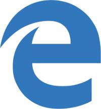 Windowsのインターネットブラウザいろいろ徹底解説!「Microsoft Edge」