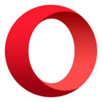 Windowsのインターネットブラウザいろいろ徹底解説!「Opera」