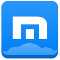 Windowsのインターネットブラウザいろいろ徹底解説!「Maxthon」