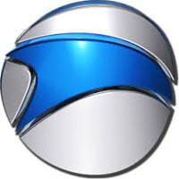 Windowsのインターネットブラウザいろいろ徹底解説!「SRWare Iron」