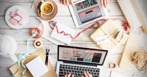 通販サイトの商品登録の効率化にはOCRツールがオススメ
