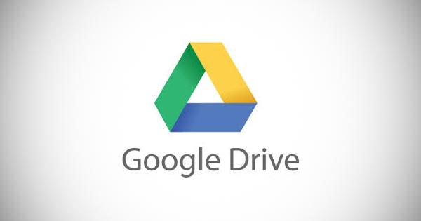 通販サイトの商品登録を効率化してくれるOCRツール~実はGoogle DriveにもOCRツールが?!