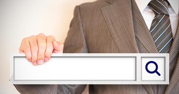 中級編:SEO対策によって検索エンジンからのアクセスを増やして集客する