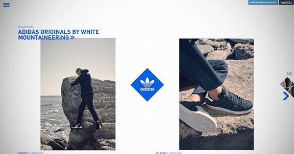 Tumblrを活用している有名な3企業とは?