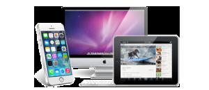STRAのホームページ制作、WEB制作