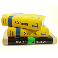 英文事務求人案件情報や英文事務求人募集を見つけるには