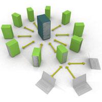 DB(データベース)設計構築という仕事について