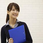 通訳というお仕事についてお仕事の就き方、必要なことを解説いたします!