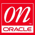 Oracleエンジニア案件とその仕事内容とは?