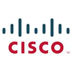 【Ciscoエンジニア案件を扱いたいなら】Ciscoの概要とCiscoの仕事内容について理解しましょう