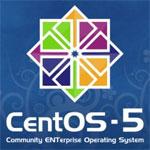 CentOSエンジニア案件についての傾向をご紹介します。