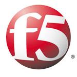 ロードバランサで有名なF5の概要と気になるF5を扱った仕事内容をご紹介いたします。