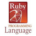 Rubyとは?~Rubyエンジニアの求人案件情報や仕事内容について解説いたします~