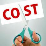 AWS開発を依頼する際は無料見積もりを活用してコストカットを!