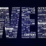 AWS構築会社が伝授〜WEBサーバーを業者に依頼する際のメリットとは?